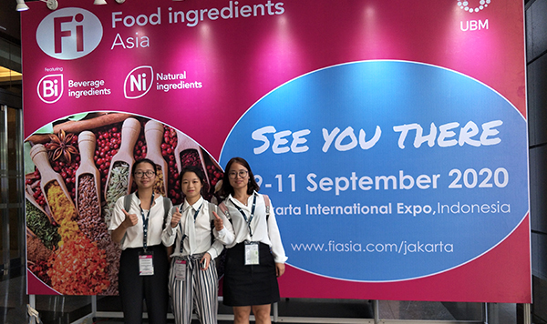 FI-Asia Indonesia